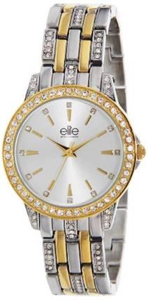 Elite E54694 301