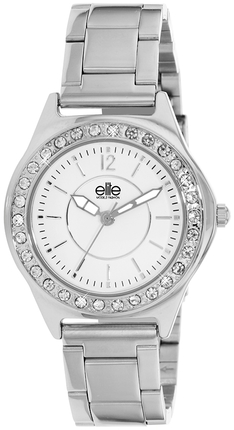Elite E54854 201