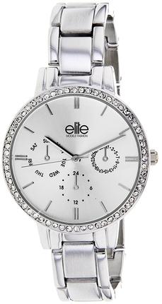 Elite E54874 204