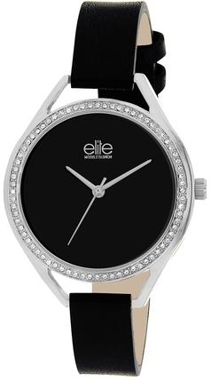Elite стоимость часов новосибирск скупка цена часов золотых
