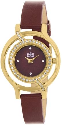 Часы ELITE E55202/105 600933_20170612_537_1024_E55202_105.jpg — ДЕКА