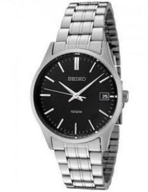 Seiko SGEF01P1