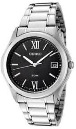 Seiko SGEF21P1