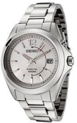 Seiko SKA475P1