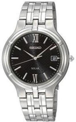 Seiko SNE027P1