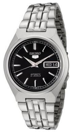Seiko SNK307K1