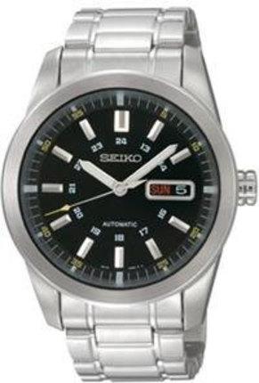 Seiko SRP011K1