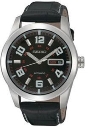 Seiko SRP017K1