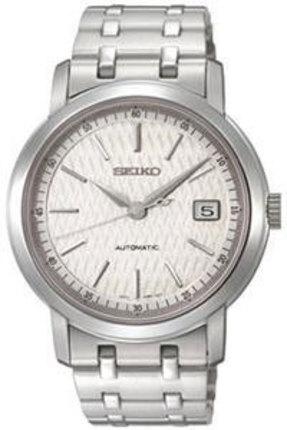 Seiko SRP021K1