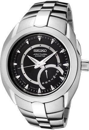 Seiko SRN009P1