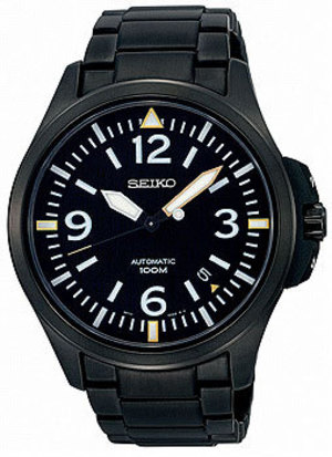 Seiko SRP029K1