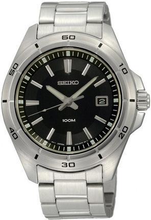 Seiko SGEE89P1