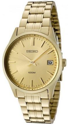 Seiko SGEF04P1