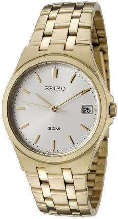 Seiko SGEF14P1