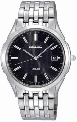 Seiko SNE127P1