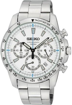 Seiko SSB025P1