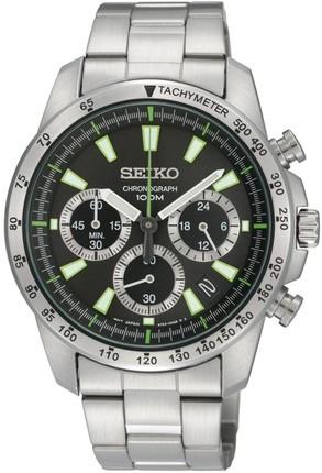 Seiko SSB027P1