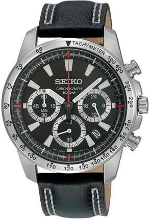 Seiko SSB033P1