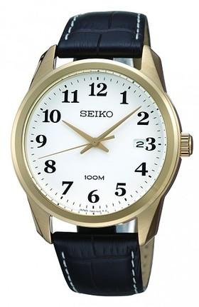 Seiko SGEG18P1
