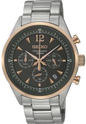 Seiko SSB068P1