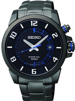 Seiko SKA555P1