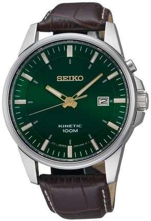 Seiko SKA533P1