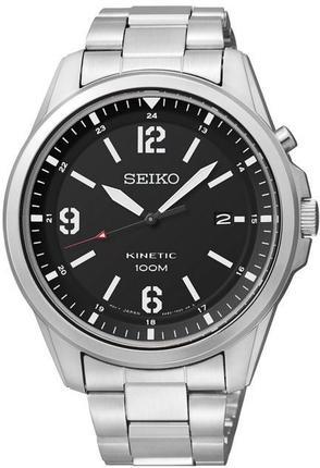 Seiko SKA611P1