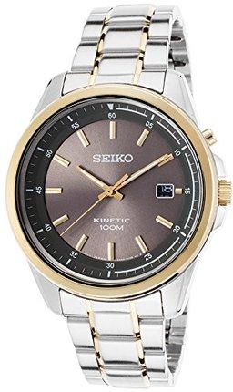 Seiko SKA678P1