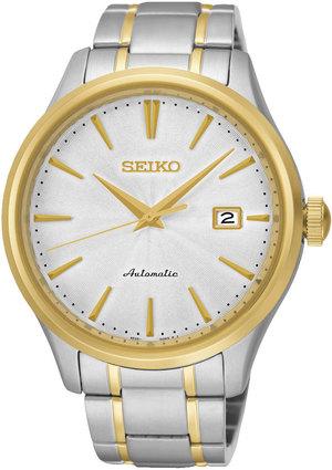 Часы стоимость seiko дорогие часы бу