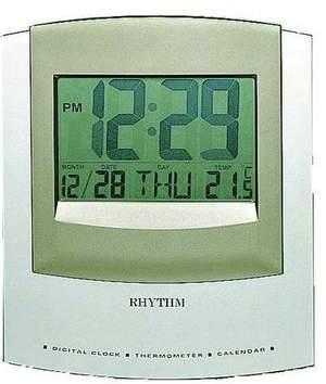 Rhythm LCW005-R19