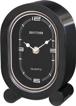 Rhythm CRG110NR02