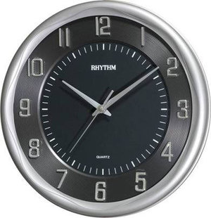 Rhythm CMG406NR19