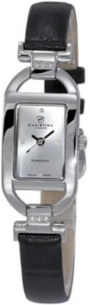 Christina Design 103SWBL2