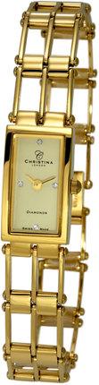 Christina Design 107GW