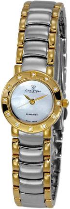 Christina Design 115BW