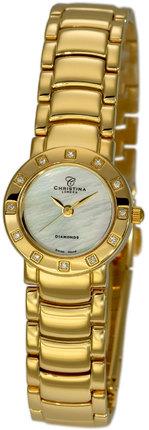 Christina Design 115GW