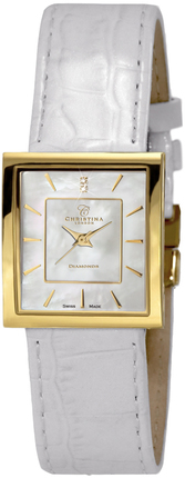 Christina Design 118GWW