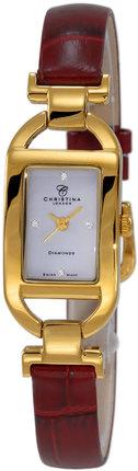 Christina Design 103GWR