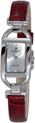 Christina Design 103SWR2