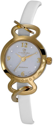 Christina Design 120GWW2