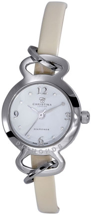 Christina Design 120SWBEIGE2
