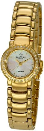 Christina Design 115GW2