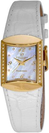 Christina Design 126GWW