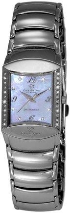 Christina Design 126SW