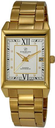 Christina Design 500GW