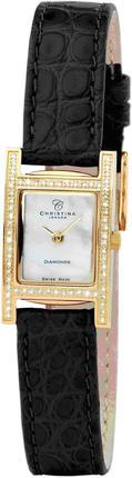 Christina Design 117GW2