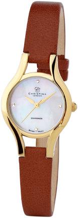 Christina Design 129GWBR