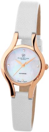 Christina Design 129RWW