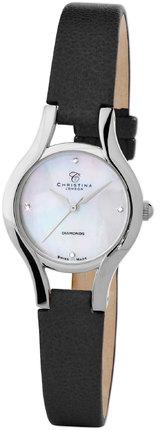 Christina Design 129SWBL