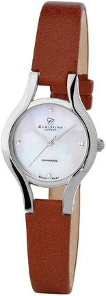 Christina Design 129SWBR